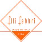Fabbri Boots