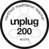 umtt-seal-2019-300x300