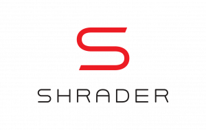 150921-shrader-red-on-black