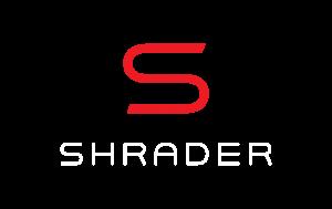 150921-shrader-red-on-white