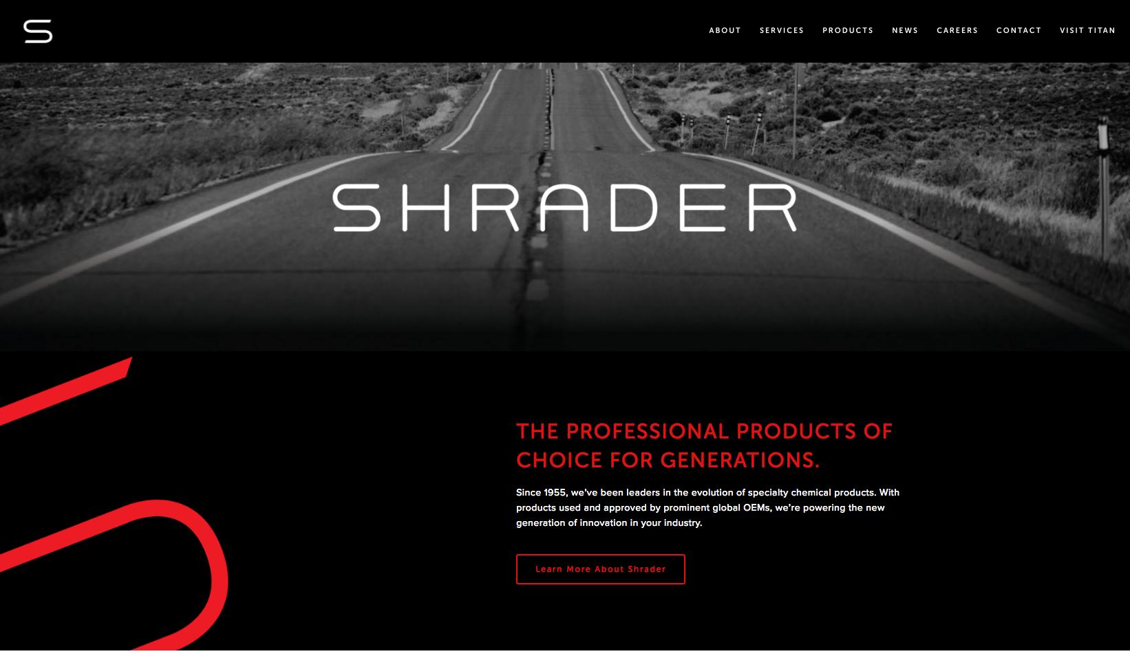 fireshot-capture-3-shrader-canada-ltd-http___www.shradercanada.com_