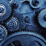 resized_machinery_gears