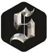 shrader-new-logo-small
