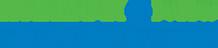 holland-bloorview-logo-218×48-1