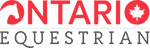 ontario-equestrian-logo-150×48-1